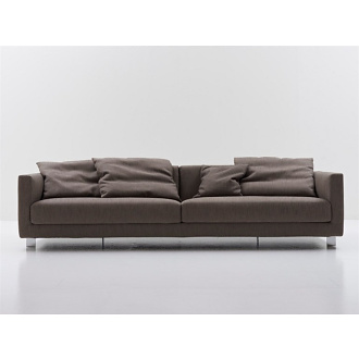 Carlo Colombo Book Nest 011 Sofa