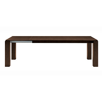 Carlo Colombo Dolmen Table