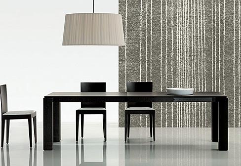Carlo Colombo Dolmen Table