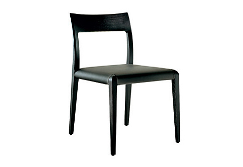 Carlo Colombo Flip Chair