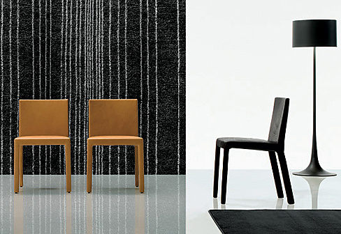 Carlo Colombo Fly Due Chair