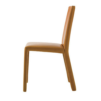 Carlo Colombo Fly Tre Chair