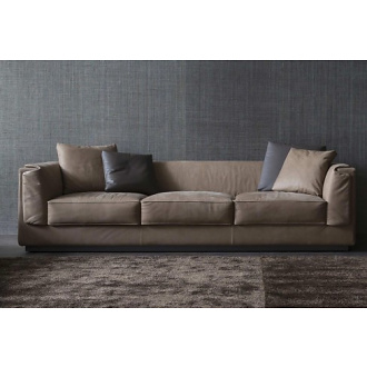 Carlo Colombo Gentleman Sofa