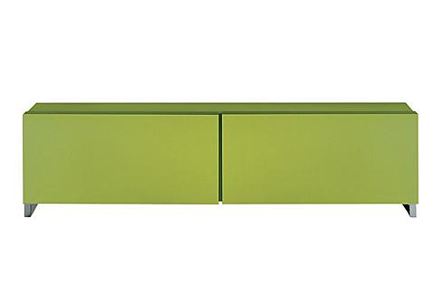 Carlo Colombo Link Sideboard