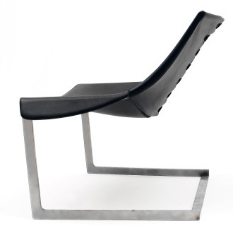 Carlo Colombo Mito Chair
