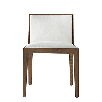 Carlo Colombo Valentina Chair
