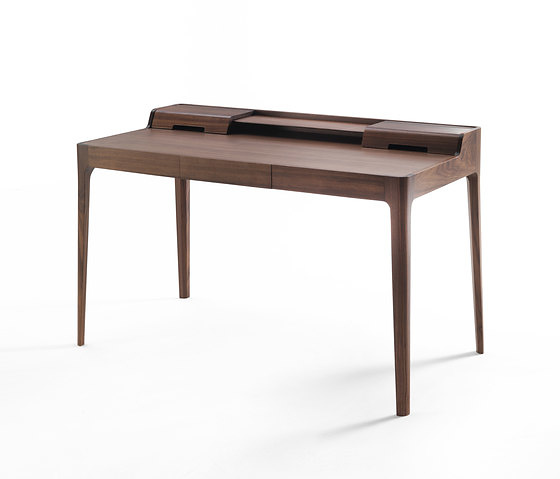 Carlo Ballabio Saffo Writing Desk