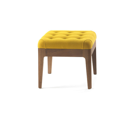 C. Ballabio Webby Stool