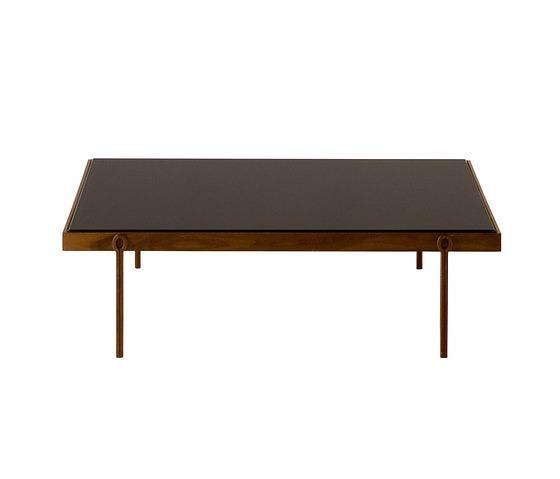 Carlo Colombo Ago Table