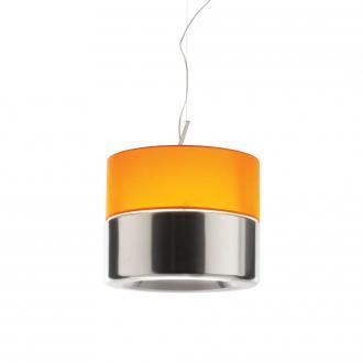Carlotta de Bevilacqua Tet Tan Sospensione Lamp