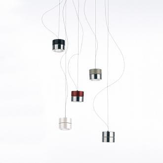 Carlotta de Bevilacqua Xiao Tet Sospensione Lamp