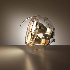 Carlotta de Bevilacqua Yang Lamp