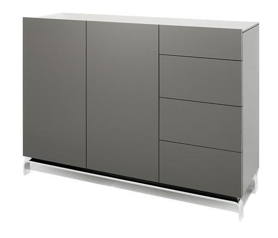 Carmen Stallbaumer Linea Storage