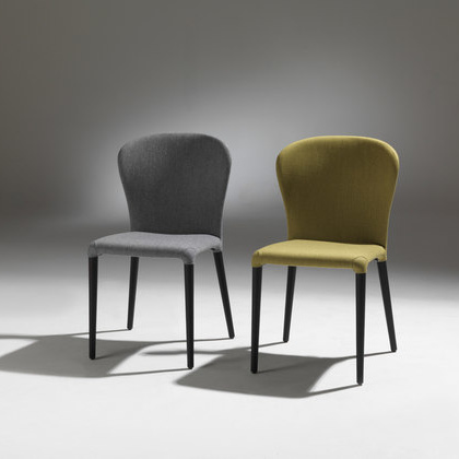 G. Carollo Astrid Chair