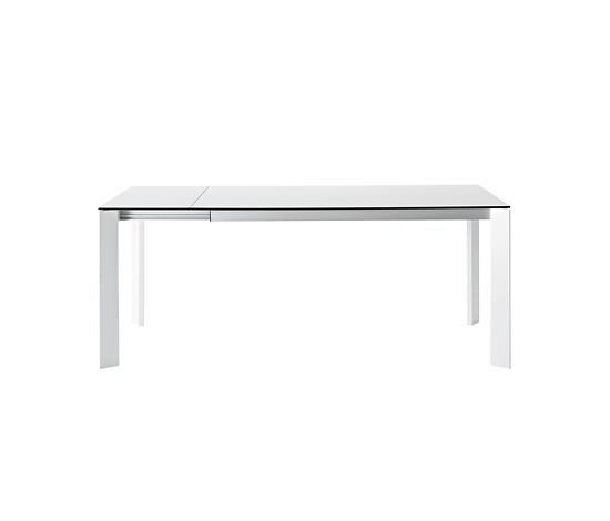 Caronni / Bonanomi Every Table