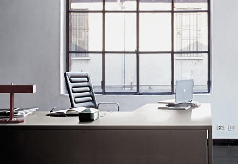 Caronni - Bonanomi Helsinki Desk