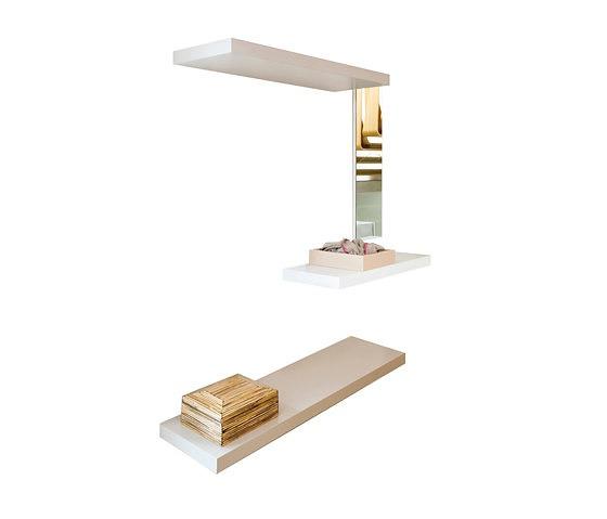 Carsten Gollnick Board Shelf