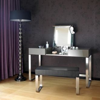 Carsten Gollnick Hesperide Make-up Table