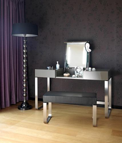 Carsten Gollnick Hesperide Make-up Table