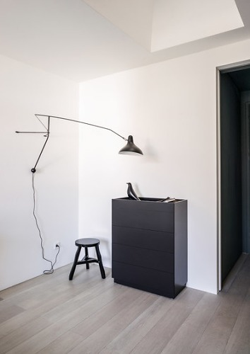 Carsten Gollnick Hesperide Storage