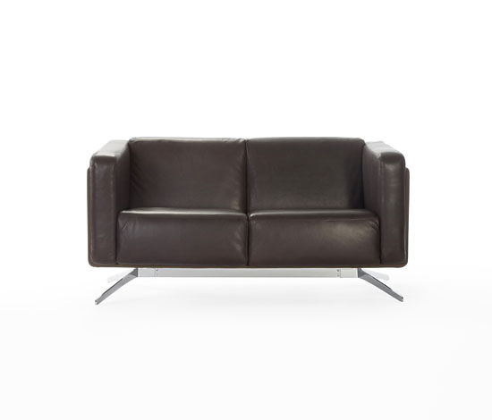 Catharina Lorenz and Steffen Kaz Coco Sofa