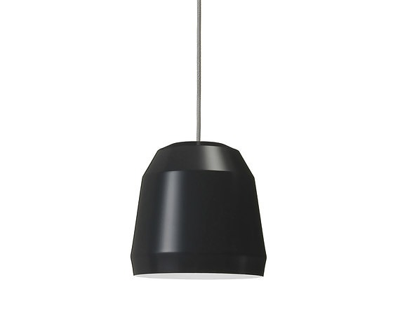 Cecilie Manz Mingus Lamp