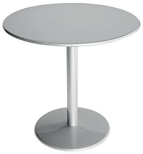 Centro Ricerche Bistro Table