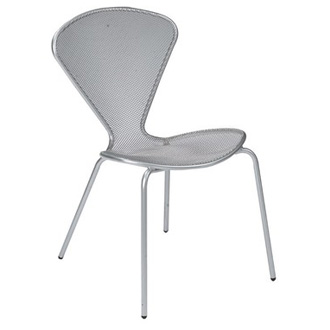 Centro Ricerche Mouse Chair