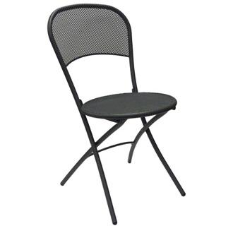 Centro Ricerche Voila Chair