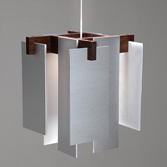 Cerno Salix Lamp