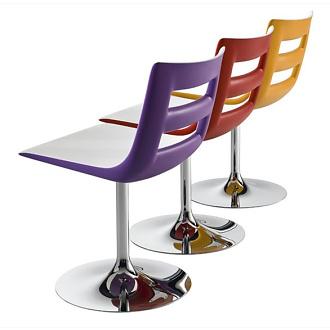 Dario Delpin It's A Girl Chair