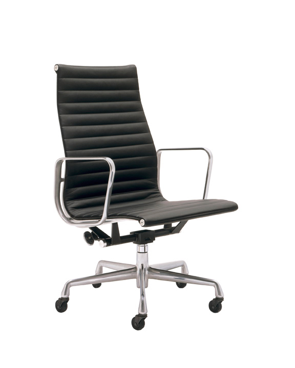 charles eames chair. Charles Eames And Ray Aluminum Group Chairs Chair T
