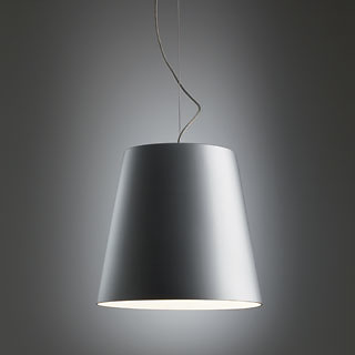 Charles Williams Amax Lamp