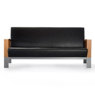 Charles Polin Dialogo Sofa