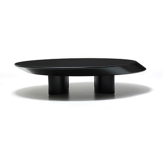 Charlotte Perriand Accordo Table