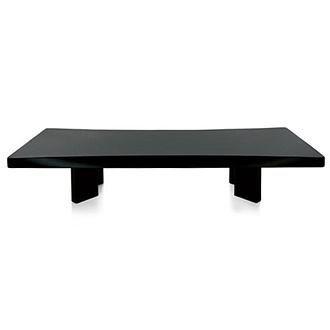 Charlotte Perriand Plana Table