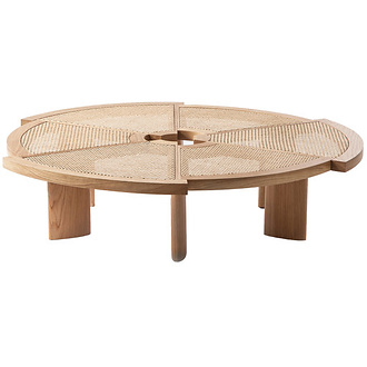 Charlotte Perriand Rio Table