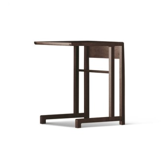 Chi Wing Lo Eos Small Table