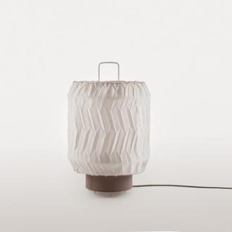 Chiara Andreatti Pliée Lantern Collection