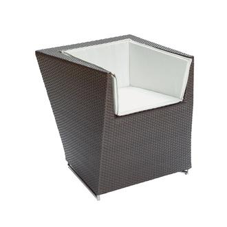 Chiaramonte Amp Marin Cube Chair