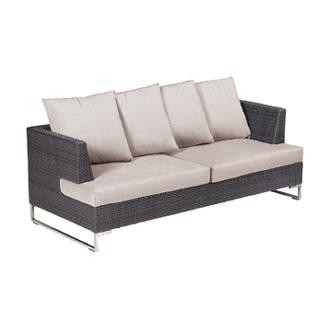 Chiaramonte & Marin Luxor Sofa