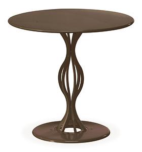 Chiaramonte & Marin Vera Table