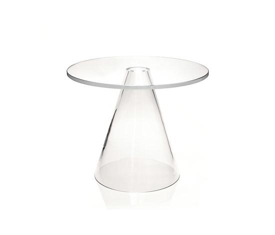 Chris Martin Sander Table