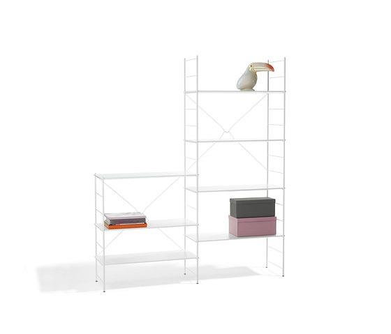 Christian Göbel Klim Shelf