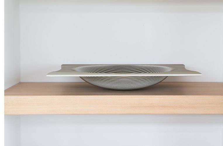 Christoph Böninger A-bowl
