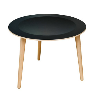 Christoph Zschoke La Bruna Table