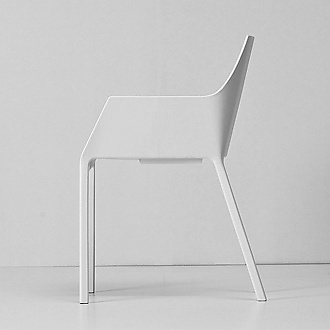 Christophe Pillet Mem Chair