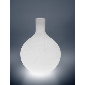 Christophe Pillet Princess Light Cachepot
