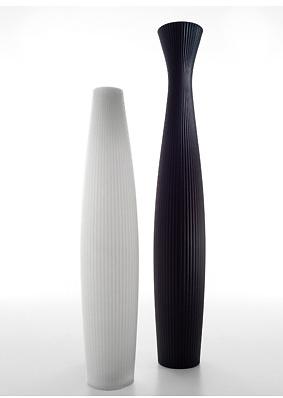 Christophe Pillet Scarlett Collection