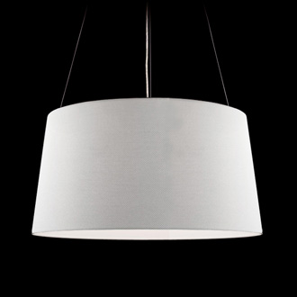 Christophe Pillet Tripod Ceiling Lamp